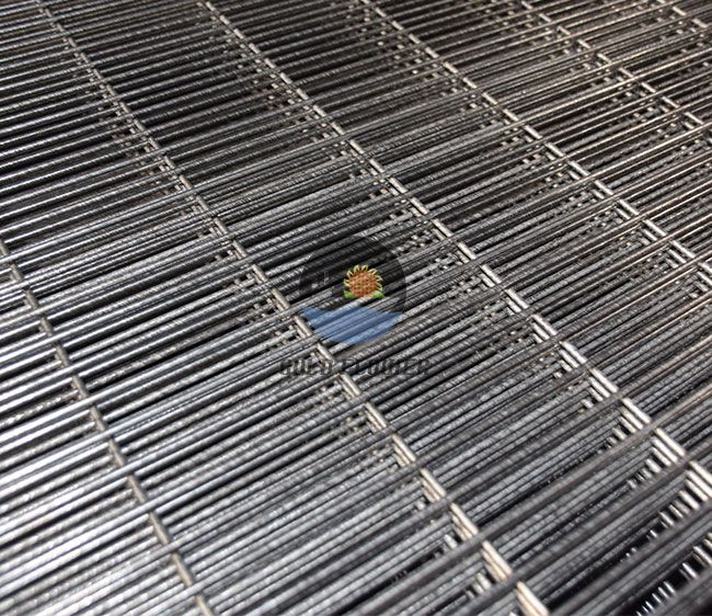 50×50 Welded Wire Mesh