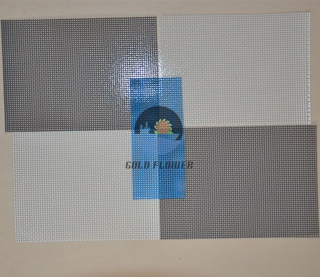 GFS 001 Security Window Screen Mesh