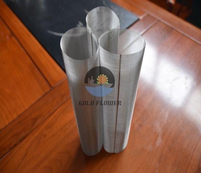 Filter cartridges filter tubes filter accessories